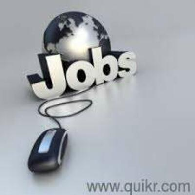 e-business-from-our-company-inviting-you-for-online-daily-work_1